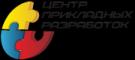 Логотип_New_прозрачный_Маленький1