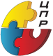 Логотип_New_прозрачный_Малый